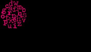 Logo Librami