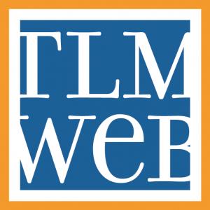 Logo TLM Web